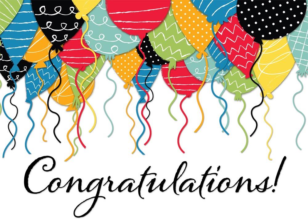 patterned-balloon-congratulations-card_CD9227_Z