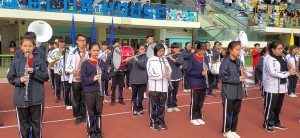 Marchingband6
