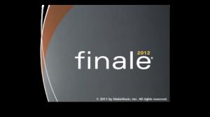 finale-2012