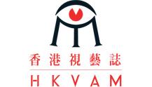 HKVAM_logo