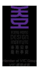 hkdi_logo_v